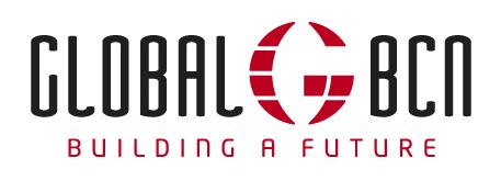 Logo de Global BCN