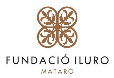 Logo Fundació Iluro