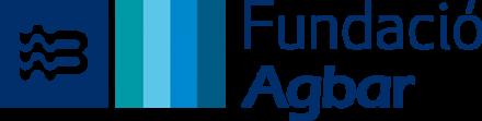 Logo Fundació AGBAR