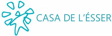 Logo de Casa de l'Ésser
