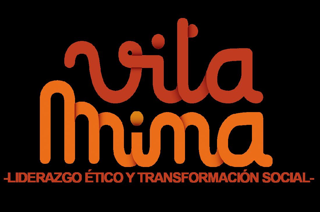 Logo vitamina